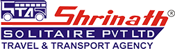 Shrinath Travel & Transport Agency