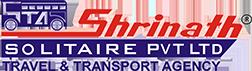 Track My Bus Logo