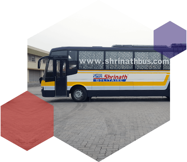 Online Ticket Booking Offers Bus Tickets Discount Offers