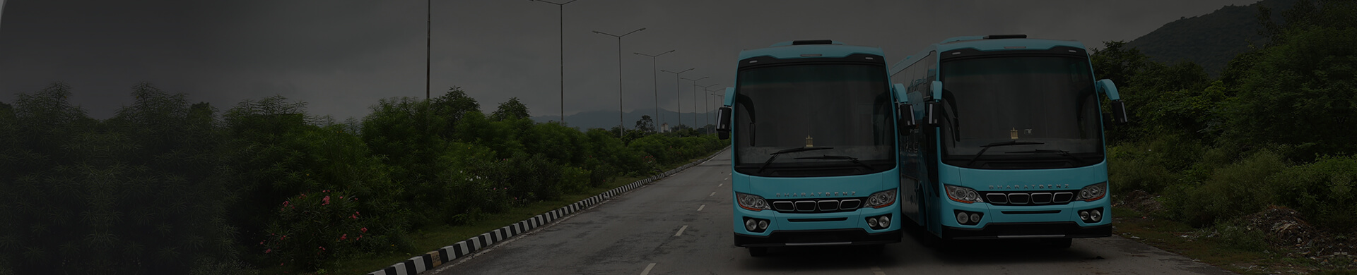 udaipur to ahmedabad bus